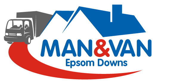 Man And Van Epsom 76