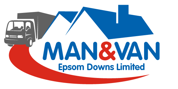 Man & Van Epsom Downs Limited