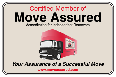 move_assured_panel