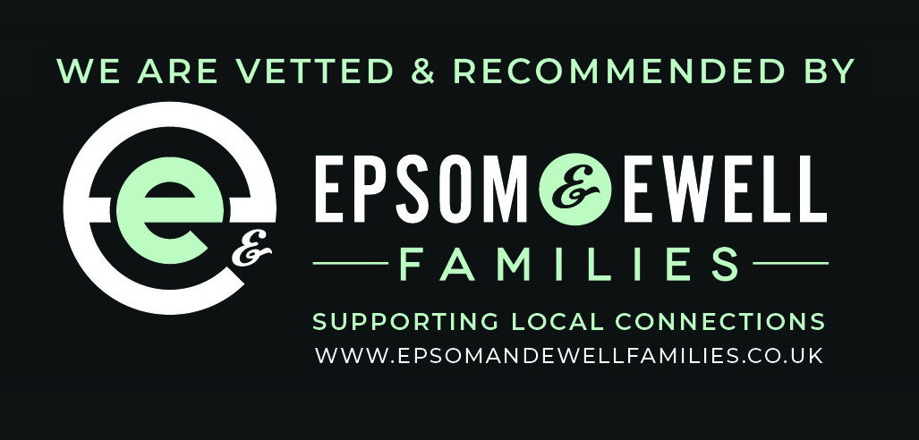 Epsom&Ewell-Families-70x250mm-Sticker